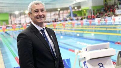 Federación francesa también pide aplazamiento de los JJOO