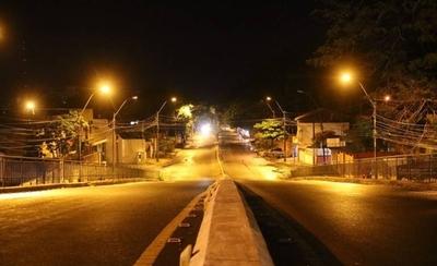 HOY / Sobrevivir en las horas restringidas de Asunción