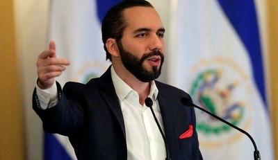 HOY / El Salvador decreta cuarentena obligatoria: contundente mensaje a los empresarios