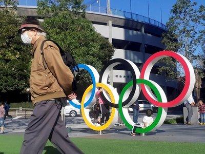 El COI se da cuatro semanas para repensar las fechas de los Juegos de Tokio