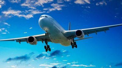 Mañana llega el último vuelo que trae a paraguayos del exterior