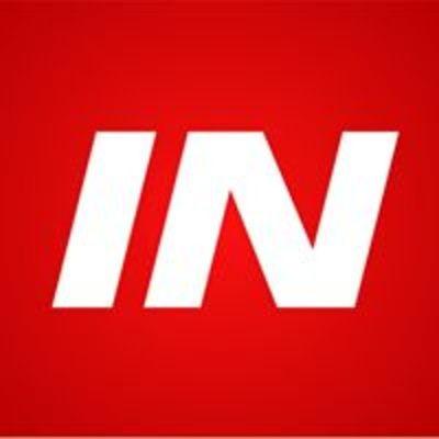 LA TRADUCTORA QUE INTERPRETÓ EL «EJUPI PUE, CARAJO», DE EUCLIDES ACEVEDO – Itapúa Noticias