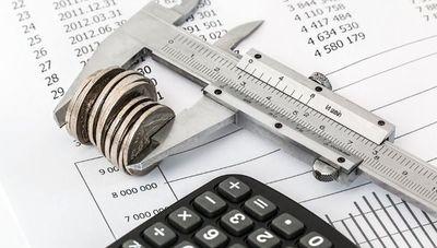 ¿Cuál es el margen de endeudamiento para mitigar el impacto económico?