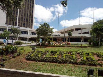 Municipios de Central toman medidas ante la crisis