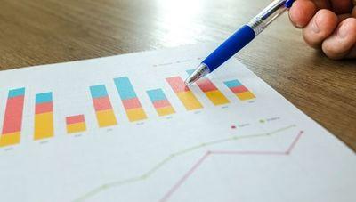 Comercios y servicios disminuyen ventas entre 60% y 70% desde la cuarentena