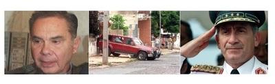 A 21 años del Marzo Paraguayo: 'Estar detrás de Lino Oviedo era como tener una pistola en la nuca'