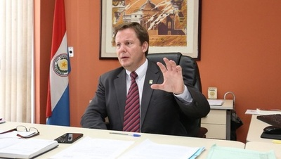 Poder Judicial extiende la suspensión de plazos procesales