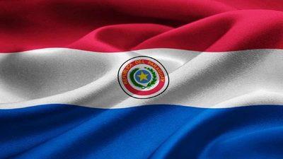 Perfilar un nuevo tiempo para el Paraguay