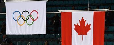 Canadá, el primer país en bajarse de los Juegos Olímpicos de Tokio