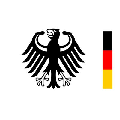 Alemania decide liberarse del corsé fiscal para combatir pandemia