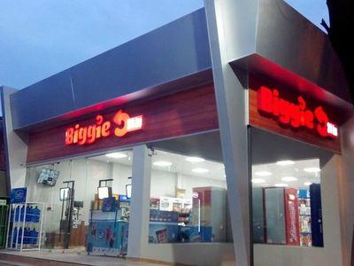 Biggie: denuncian descuentos, amenazas y precarias condiciones sanitarias