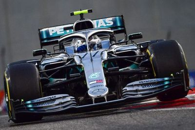 F1 prevé una temporada con entre 15 y 18 carreras