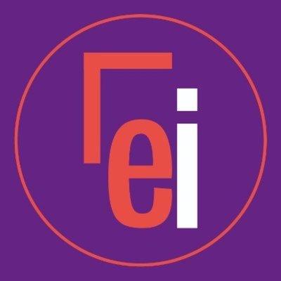 EBY destina millonarios fondos en bonificaciones de sus autoridades