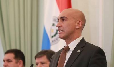 Paraguay suma 2 fallecidos y 27 contagiados por Coronavirus