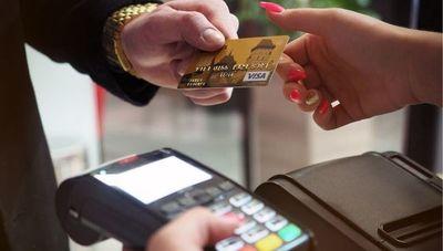 Entidades financieras se comprometen con clientes a través de múltiples propuestas de financiación