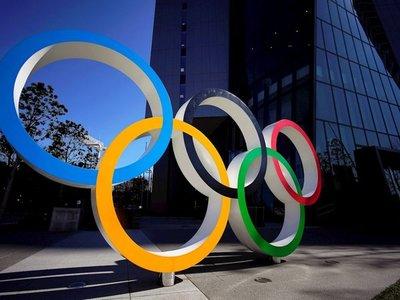 Estados Unidos pide al COI el aplazamiento de los Juegos Olímpicos de 2020
