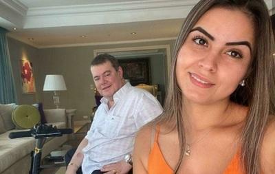 Abogado de Rodolfo Friedmann no descarta una conciliación con Nancy Quintana