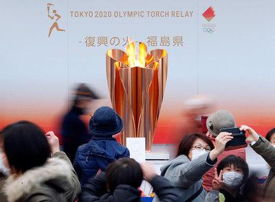 Los Juegos Olímpicos de Tokio se realizarán en el 2021