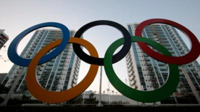 Japón aplaza los Juegos hasta 2021