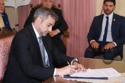 Ejecutivo presenta proyecto de ley para garantizar recursos a Salud y posibilitar recuperación económica