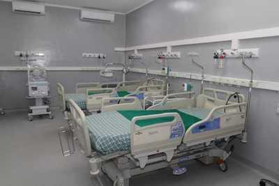 Ley de emergencia contempla US$ 514 millones para garantizar recursos a Salud
