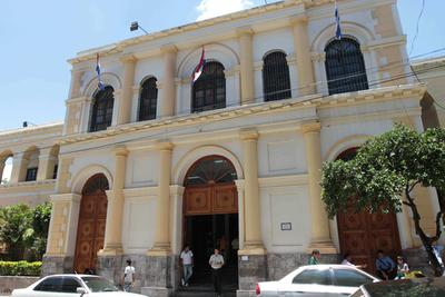SET amplía medidas administrativas transitorias en favor del contribuyente