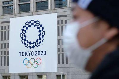 El COI postergó Tokio 2020