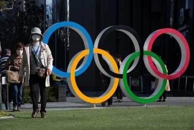 Postergan Juegos Olímpicos de Tokio para 2021