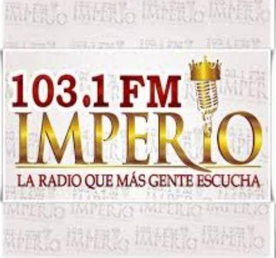 """Radio Imperio, la """"Caja de Resonancia"""" de la población y en especial de los menos favorecidos"""