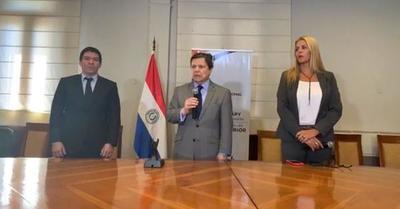 Paraguay ordena cierra total de sus fronteras para frenar la propagación del coronavirus