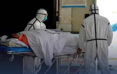Confirman la muerte de otro Paraguayo en España por Coronavirus
