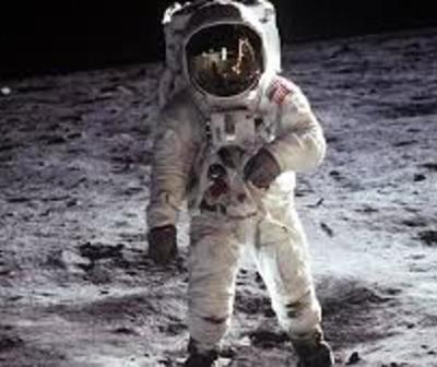 Recomendaciones de un astronauta para enfrentar el aislamiento social