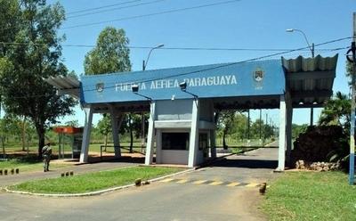 HOY / Cuarentena en cuarteles militares: equipan dependencias para recibir a sospechosos de Covid-19