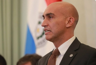 Paraguay suma 3 muertos y 37 casos confirmados por Coronavirus