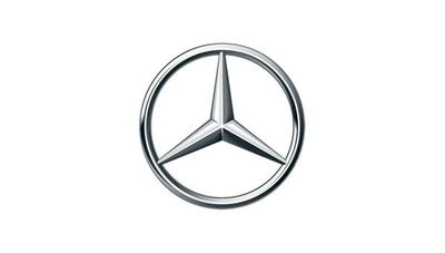 """Mercedes-Benz, los vehículos para quienes buscan """"lo mejor o nada"""""""