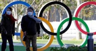 Juegos Olímpicos de Tokio suspendidos hasta 2021