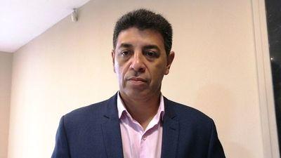 Propusieron utilización de las reservas del Paraguay