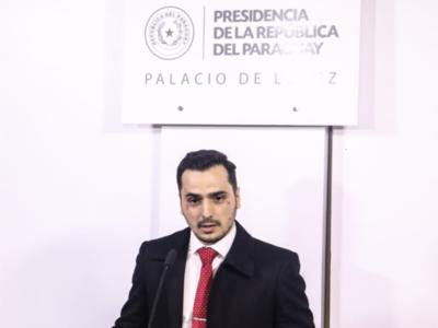 Sederrec podría solicitar vuelos humanitarios para rescatar a compatriotas varados