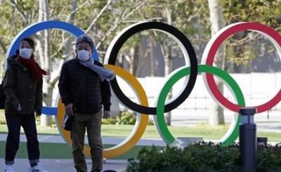 Tokio 2020 será en el 2021 a causa de pandemia del coronavirus