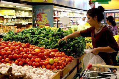 MAG aboga por ingreso de productos frutihortícolas