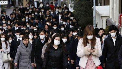 Investigadores de la UNA recomiendan adoptar nuevas costumbres sanitarias para evitar contagios masivos