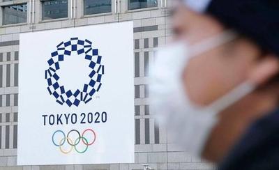 HOY / Diez incógnitas que plantea la postergación de los Juegos de Tokio