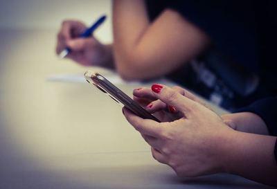 Encuesta Permanente a Hogares proseguirá por medio de entrevistas telefónicas