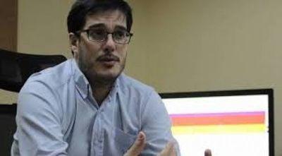 Casos de covid 19 se pueden disparar en Paraguay