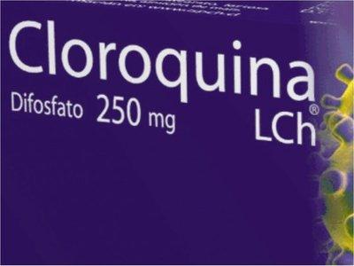 En Paraguay, prueban una droga contra el COVID-19