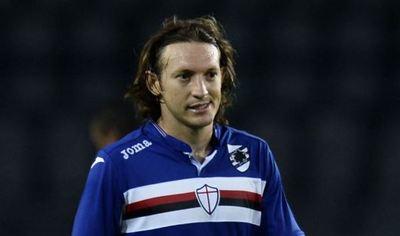 Edgar Barreto es el primer futbolista paraguayo en dar positivo al Covid-19
