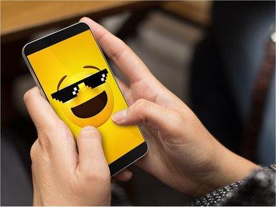 La risa nuestra de cada día ¿Qué nos causa gracia?