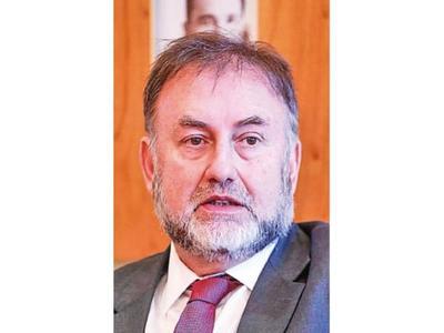Benigno afirma que liquidez financiera está garantizada