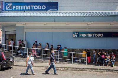 Guaidó anuncia ayuda de US$ 20 millones por covid-19 en Venezuela