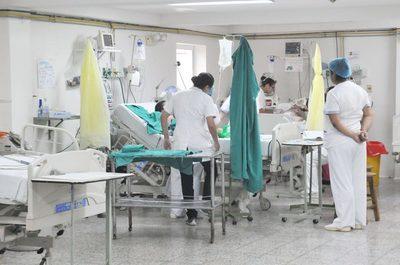 Instan a respetar la identidad de pacientes con Covid-19